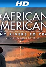 The African Americans: Many Rivers to Cross with Henry Louis Gates, Jr.