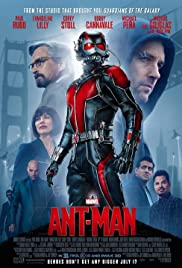 Ant-Man Movie Review2