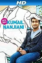 Image of Kumail Nanjiani: Beta Male
