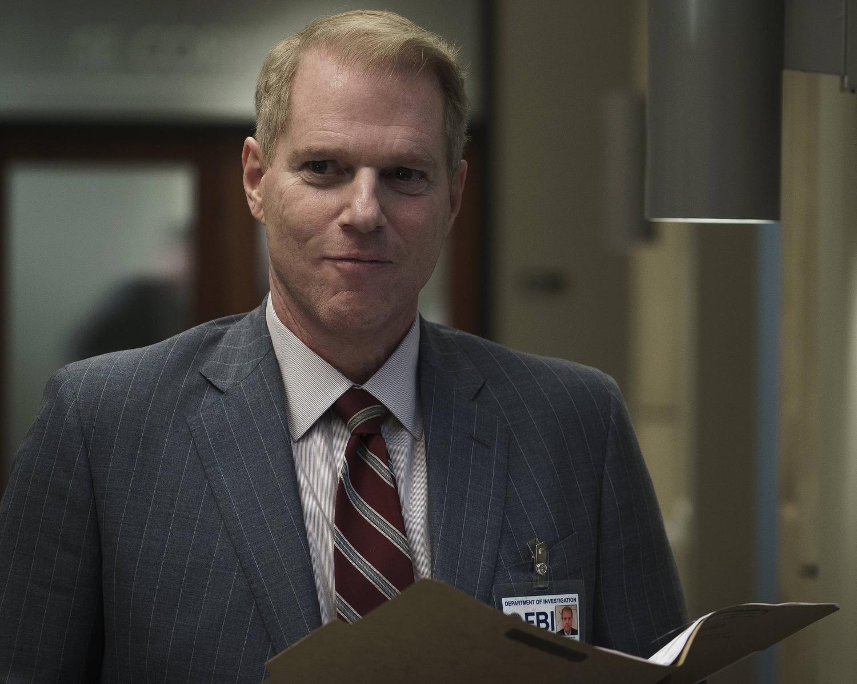 The Americans: Baggage | Season 3 | Episode 2