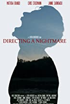 Primary image for Directing a Nightmare