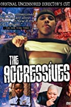 The Aggressives (2005) Poster