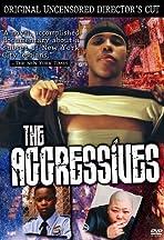 The Aggressives