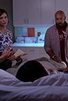 Image of Private Practice: What You Do for Love