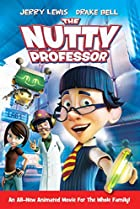Image of The Nutty Professor