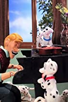 Image of Robot Chicken: Papercut to Aorta