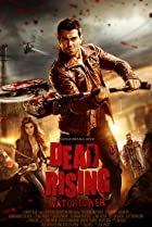 Image of Dead Rising: Watchtower