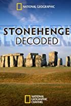 Image of Stonehenge: Decoded