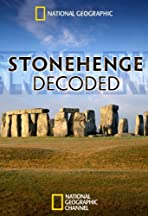Stonehenge: Decoded