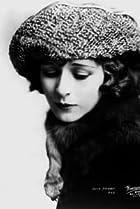 Image of Anita Stewart