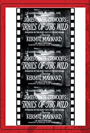 Trails of the Wild Poster
