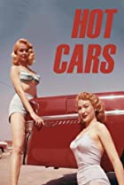 Image of Hot Cars