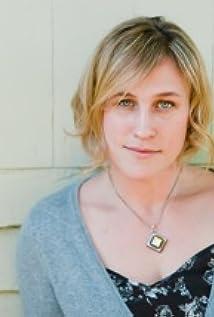 Pamela Ribon Picture