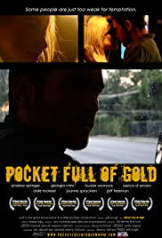 Pocket Full of Gold Poster