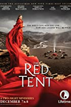 Image of The Red Tent