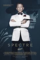 Image of Spectre