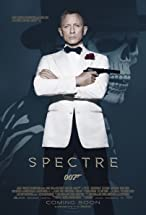Primary image for Spectre