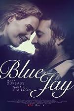 Blue Jay(1970)