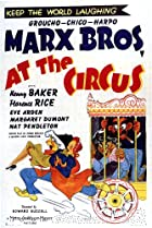 Image of At the Circus