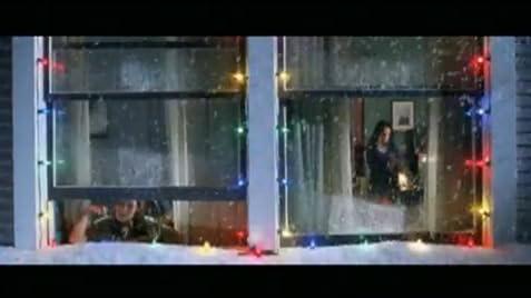 Black Christmas (2006) - IMDb