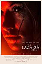 Image of The Lazarus Effect