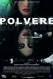Polvere Poster