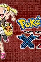 Image of Pokémon the Series: XY