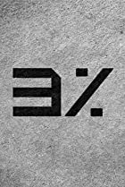 Image of 3%