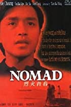 Image of Nomad