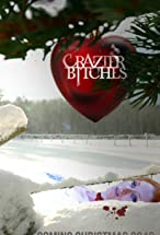 Primary image for Crazy Bitches/Get Crazier