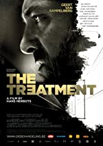 The Treatment(2014)