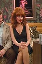 Image of Married with Children: I'll See You in Court
