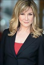 Pamela Bowen's primary photo
