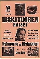 Image of Women of Niskavuori