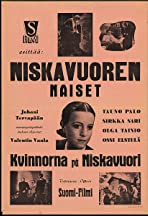 Women of Niskavuori