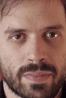 Regjizori Fernando Coimbra