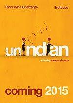 UNindian(2015)