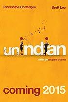 Image of UNindian