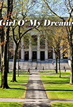 Girl O' My Dreams