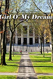 Girl O' My Dreams Poster