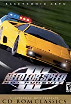 Primary image for Need for Speed 3: In Hot Pursuit