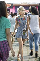 Image of The Carrie Diaries: Express Yourself