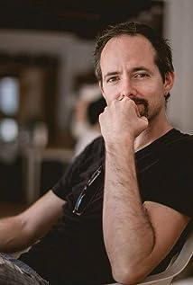 Thomas William Hallbauer Picture