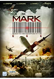 Watch Movie The Mark (2012)