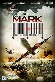 The Mark(2012) Poster - Movie Forum, Cast, Reviews