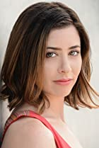 Image of Alissa Dean