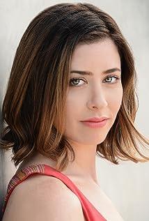 Alissa Dean Picture