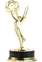 Primary image for The 58th Annual Primetime Emmy Awards
