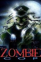 Image of Zombie Cop