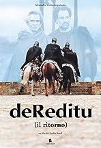 De Reditu (Il ritorno)